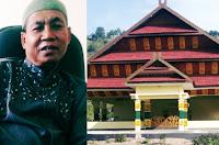 Pembangunan Gedung Budaya SMKPPN Bima Bakal Habiskan Dana Rp5 Milyar