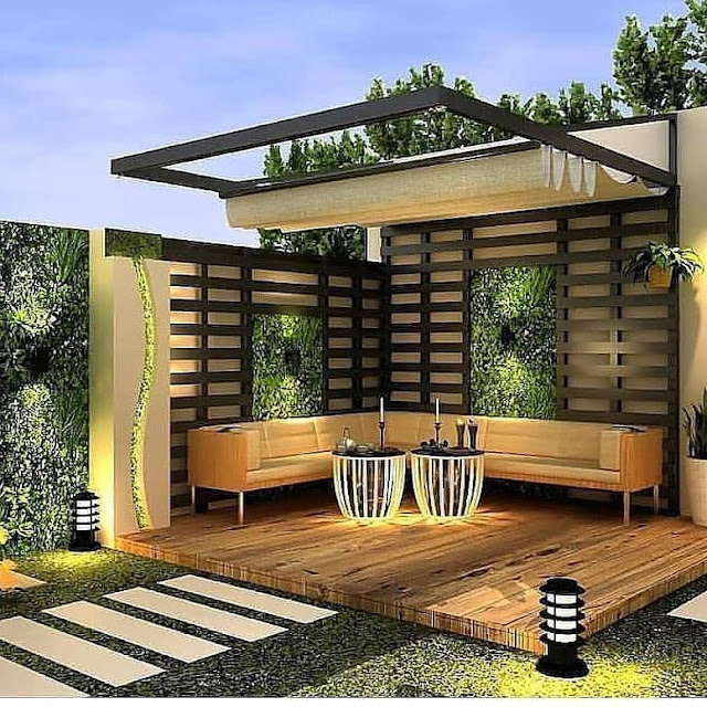 شركة تنسيق حدائق سلطنة عمان شركة تنسيق حوش المنزل بمسقط تنسيق حدائق الفلل سلطنة عمان