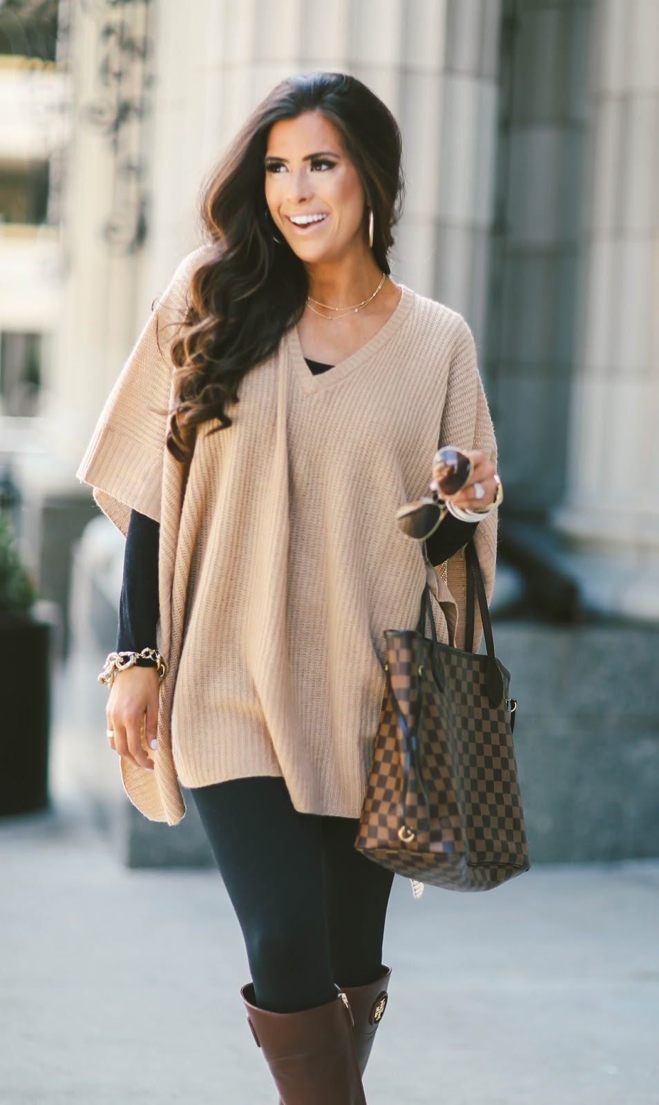 Fall Outfit Inspiration All On Sale The Sweetest