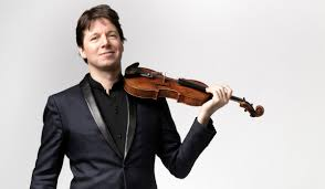 Joshua Bell Naked and Afraid: Age, Wikipedia, Biography, Birthday Family Wife