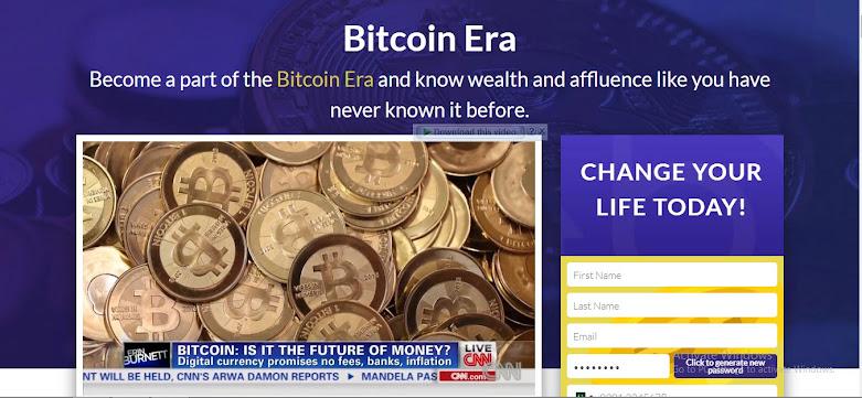 bitcoin-era-tipu