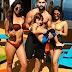 Photo Gallery: शाहरुख की बेटी सुहाना खान की Brown Bikini फोटोज वायरल,  पहेल भी हो चुके है ट्रोल