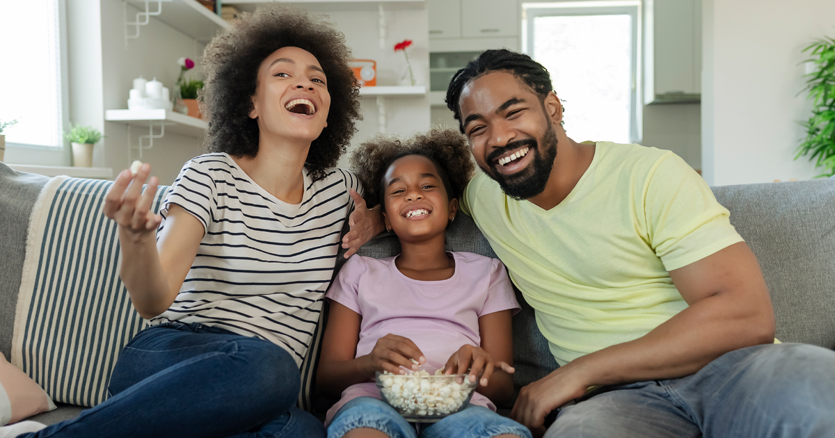 WHAT IS PARALLEL PARENTING AND HOW DOES IT WORK - Jet Club