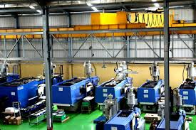 Loker Operator Produksi Kawasan MM2100 PT. Hasura Mega Gemilang