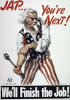 American_propaganda_against_Japan