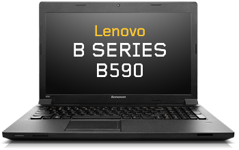 Драйвера для Lenovo B590 Windows 7