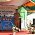 Wabup Sergai Resmikan Perpustakaan Desa dan Pelayanan Administrasi Terpadu Desa Tanjung Harap