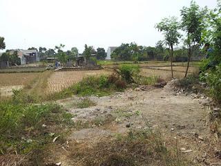 Tanah Dijual Jalan Anggajaya Yogyakarta, Tanah Dijual Condongcatur Yogyakarta, Tanah Jalan Anggajaya Jogja, Tanah Condongcatur Yogyakarta, Tanah Jogja Utara Murah, Tanah Dekat UPN Jogja
