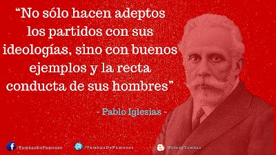 Frases_Pablo-Iglesias