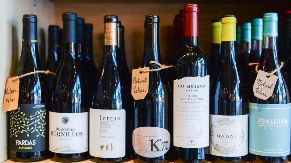 Guide To Purchasing Australian Wine