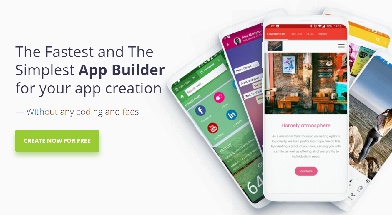How to Earn Money from Developing an Android Apps