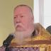 Masya Allah... Begini Khutbah Menggemparkan Imam Katholik Rusia tentang Kemuliaan Islam