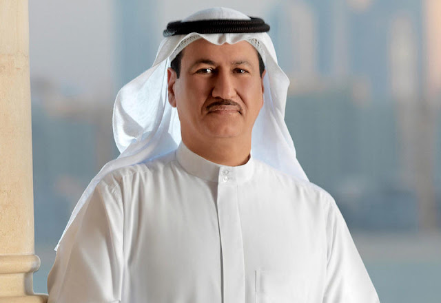 Damac chairman expects Covid-19 to impact property prices and demand - Arabianbusiness