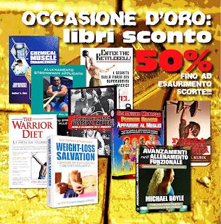 http://www.olympianstore.it/editoria.html