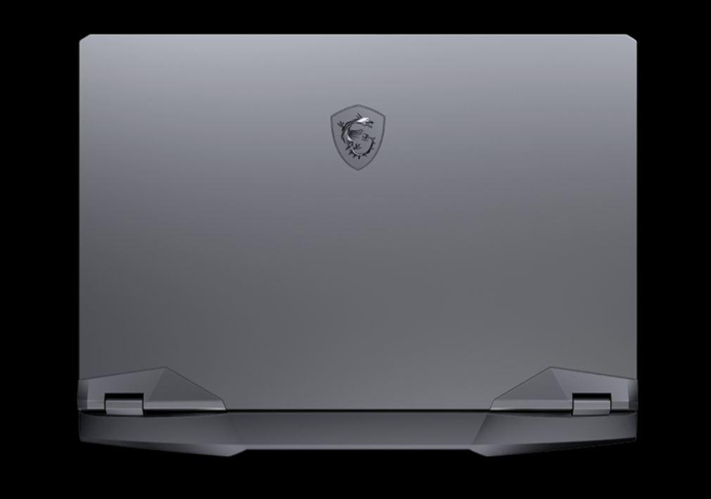 MSI GE66 10UH 253ID Raider, Laptop Gaming Premium Andalkan Duet Core i9 dan GeForce RTX 3080