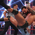 Cobertura: WWE RAW 17/08/20 - RKO Outta Nowhere!