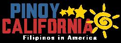 Pinoy California
