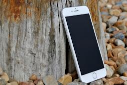 3 Cara Pasang Akun Email Di iPhone, iPad, Atau iPod Touch