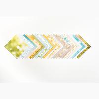 https://www3.stampinup.com/ecweb/ProductDetails.aspx?productID=141642&dbwsdemoid=4005871