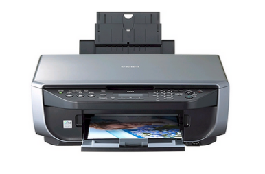 Canon Mx300 Scanner Driver Download Free