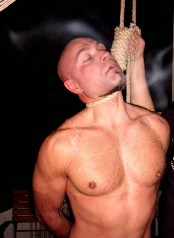 Hanged male gay porn tumblr