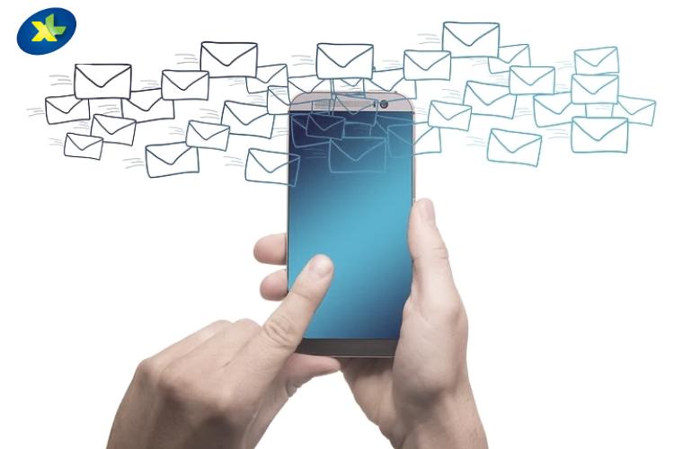 Cara Transfer Paket Data Xl Apakah Bisa Newstulistiwa
