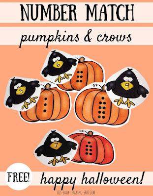 https://1.bp.blogspot.com/-oJgVi7pRTgo/V8oduqWesJI/AAAAAAAAAx0/0xgi-GfgVx8zvI2ANp3v7P0LQowAsgQUgCLcB/s400/halloween-pumpkin-crow-number-match.jpg