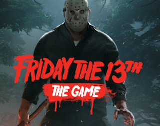 The 13th Game PC Download