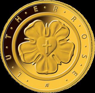 50-Euro-Gold-Gedenkmünze 2017