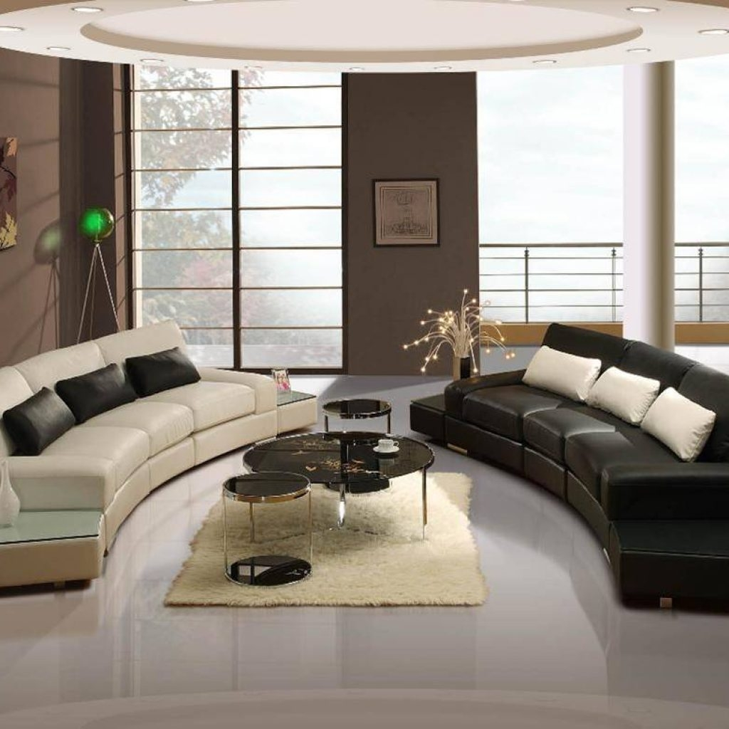 Famous Cheap Living Room Furniture Sets Best Image Source