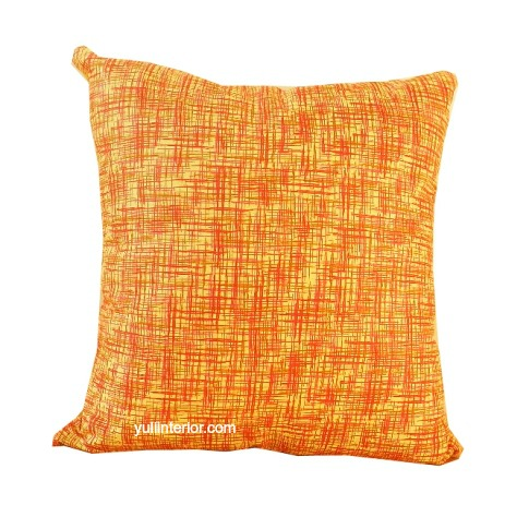 throw pillows in Nigeria