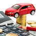 VARIOUS TYPES OF LOSS IN A CAR ACCIDENT CLAIM