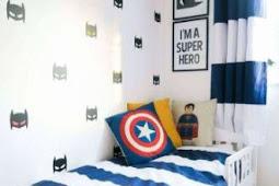 Idee di arredamento nuove per la camera da letto - Letti a piattaforma