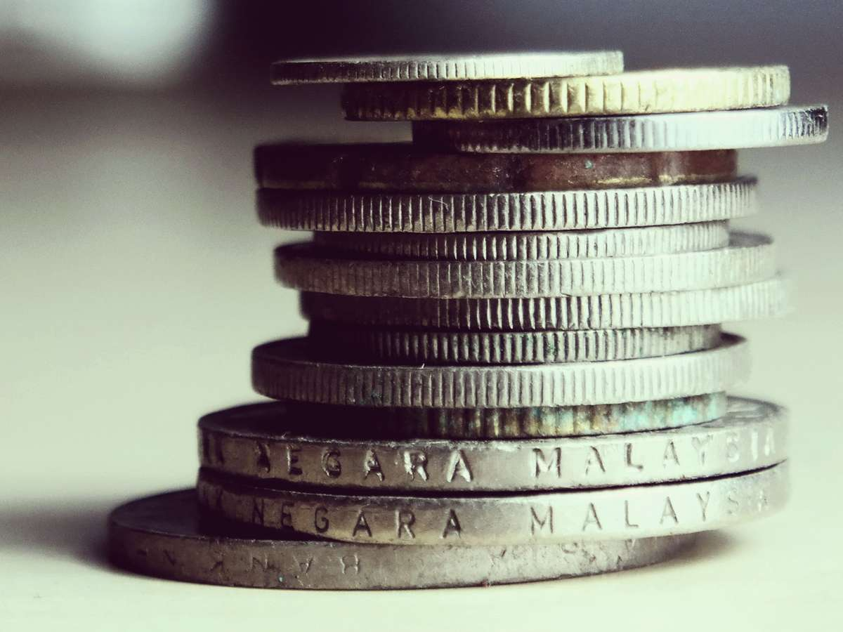 Полномочия финансового уполномоченного