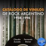 http://www.loslibrosdelrockargentino.com/2018/06/catalogo-de-vinilos-de-rock-en.html