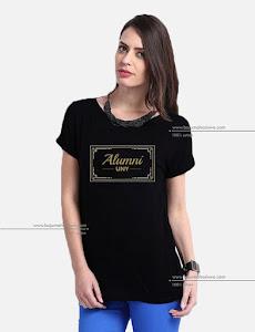 baju mahasiswa tshirt alumni uny 2