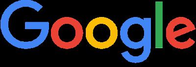Cara Cepat Postingan Terbaca Oleh Google