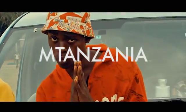 Mwanza Nyegezi Remix Www Audio - Renault Occasion Castelnaudary