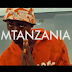Download Video | Mtanzania Ft Muuh - Kunduchi (Nyegezi -Mwanza Remix)