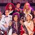 Assistimos: Rocky Horror Show, com Marcelo Medici