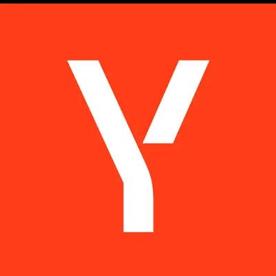 What is Yandex?Let's Get to Know Yandex as a Search Engine When Surfing