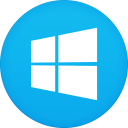 Windows 10 Final All Editions Activator 2015 Download