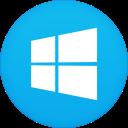 Windows 10 Crack Final 2015 Full Version Download