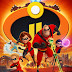 Download Incredibles 2 (2018) BLURAY Subtitle Indonesia