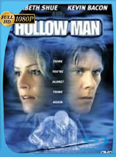 El Hombre Sin Sombra 2000 HD [1080p] Latino [GoogleDrive] DizonHD