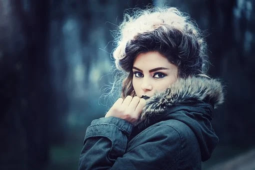 beautiful girls image, girls image, copyright free image, copyright free girls image, beautiful girls image, top 10 beautiful girls image in the world , top 25 girls image , copyright free