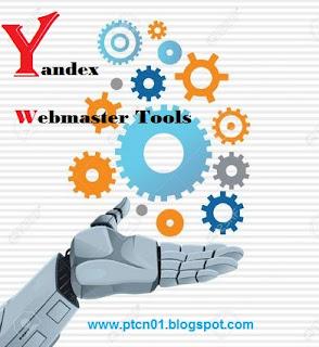 cara submit dan verifikasi blog di yandex webmaster tools terupdate