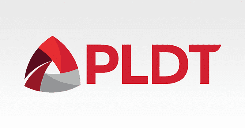 PLDT almost doubles its network capacity to meet PH internet needs