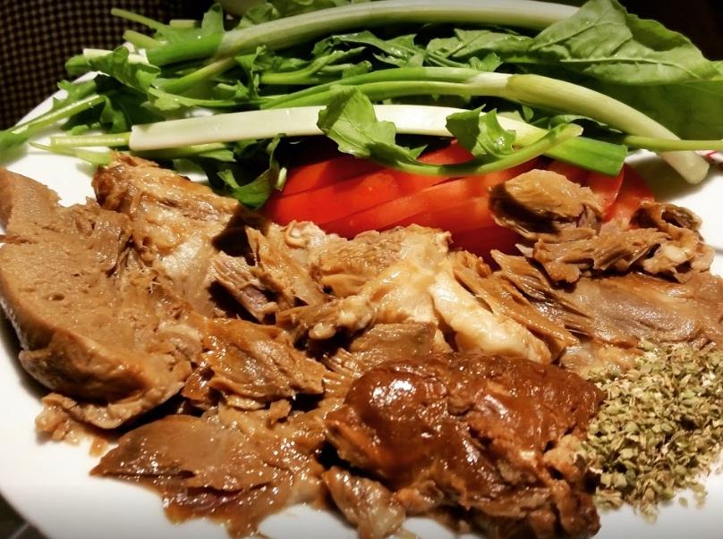 köroğlu işkembecisi gaziosmanpaşa ankara menü fiyat listesi ve sipariş