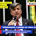 Políticos do interior do Paraná indignados se sensibilizam com situação do deputado Boca Aberta e criticam decisão do STF
